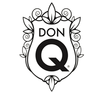 Donq Logo Nolcha Shows