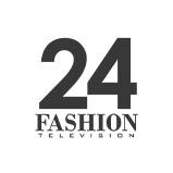 24fashion Tv