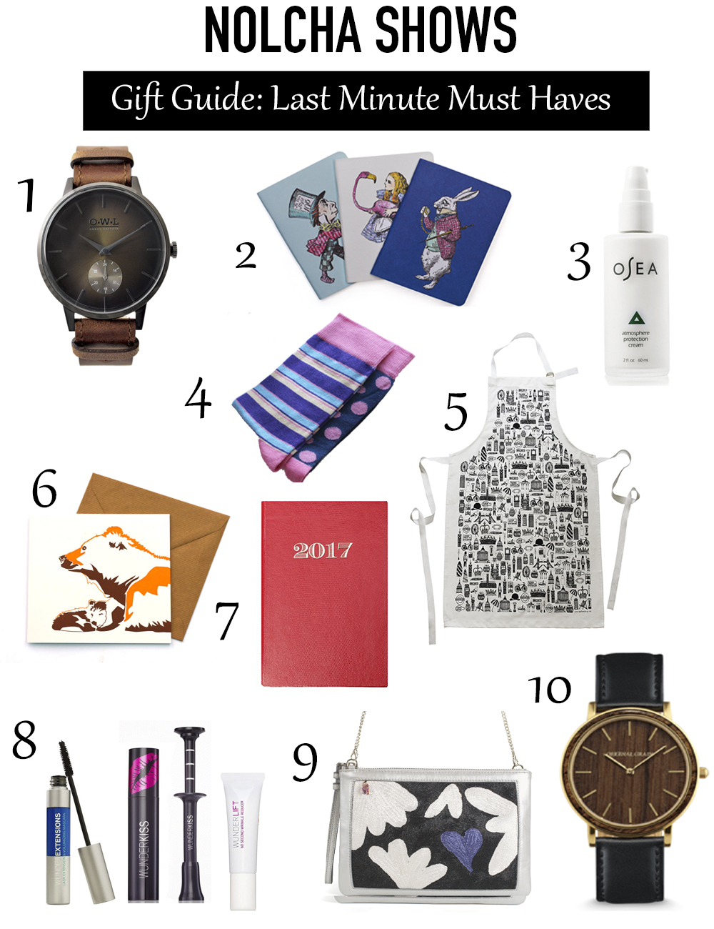 mmh-gift-guide-last-minute
