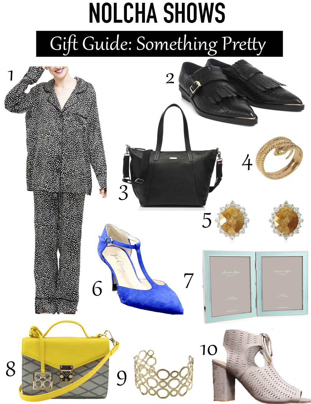 mmh-gift-guide-something-pretty