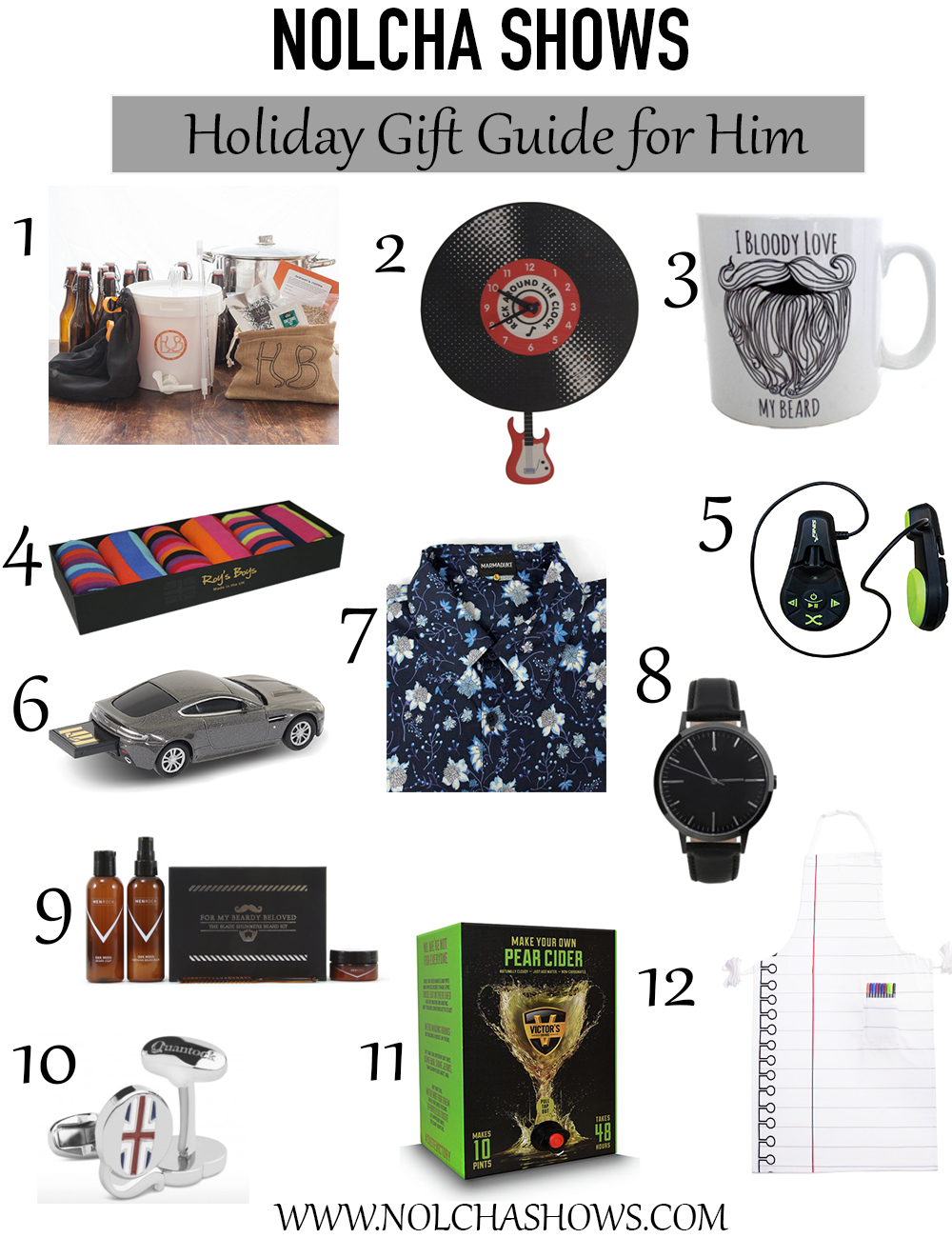 mmh-gift-guide-for-him