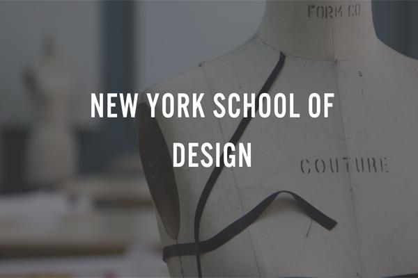 NY School Press