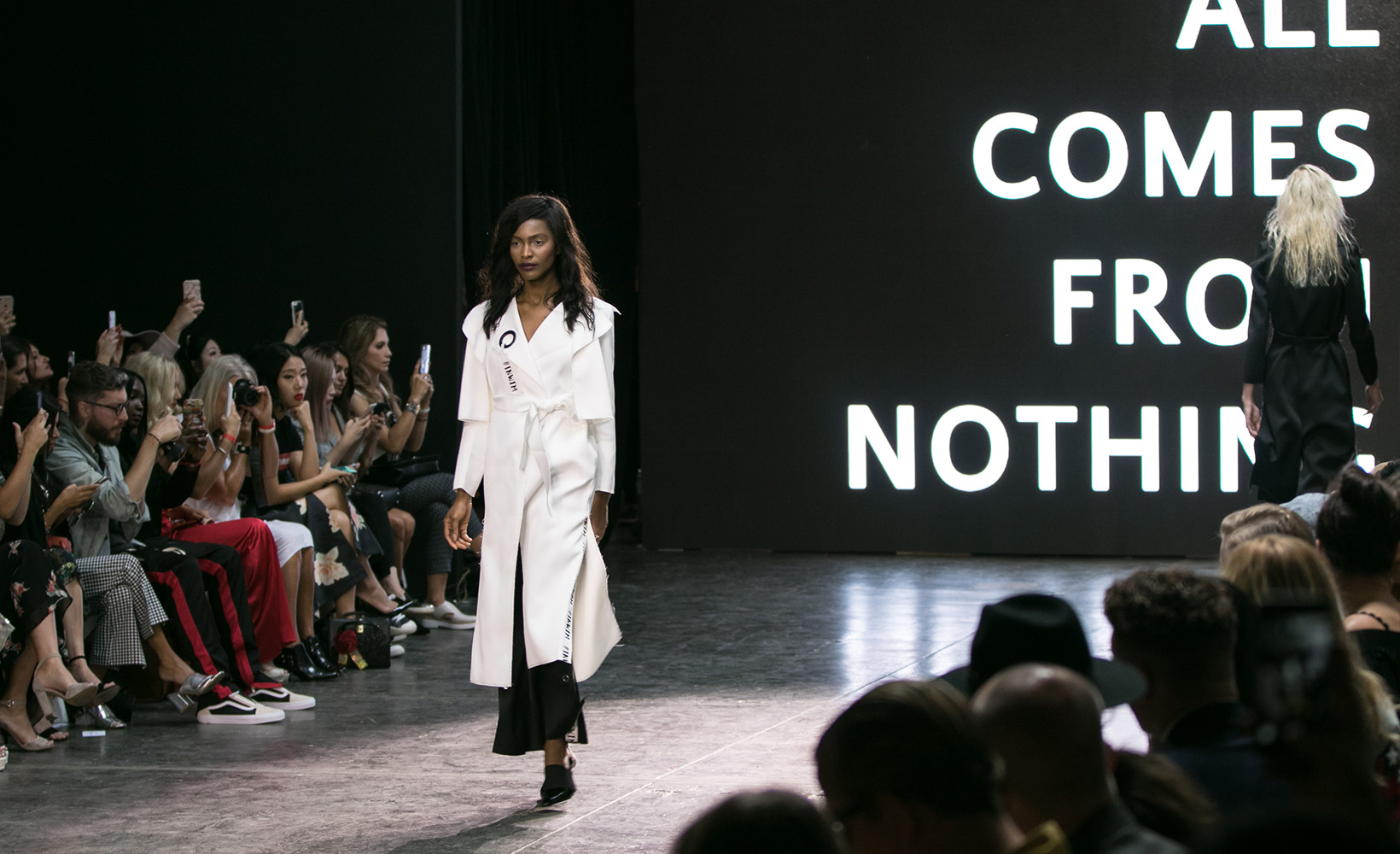 Nolcha Shows   New York's leading showcase for independent fashion ...