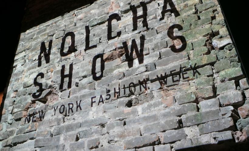 Nolcha_Shows_New_York_Fashion_Week_Spring-Summer_2017-001-LQ0A0074-10-2